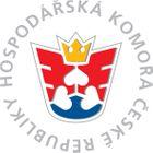 Hospodářská komora ČR_FI